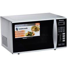 Panasonic NN-ST342 Microwave - 25 L