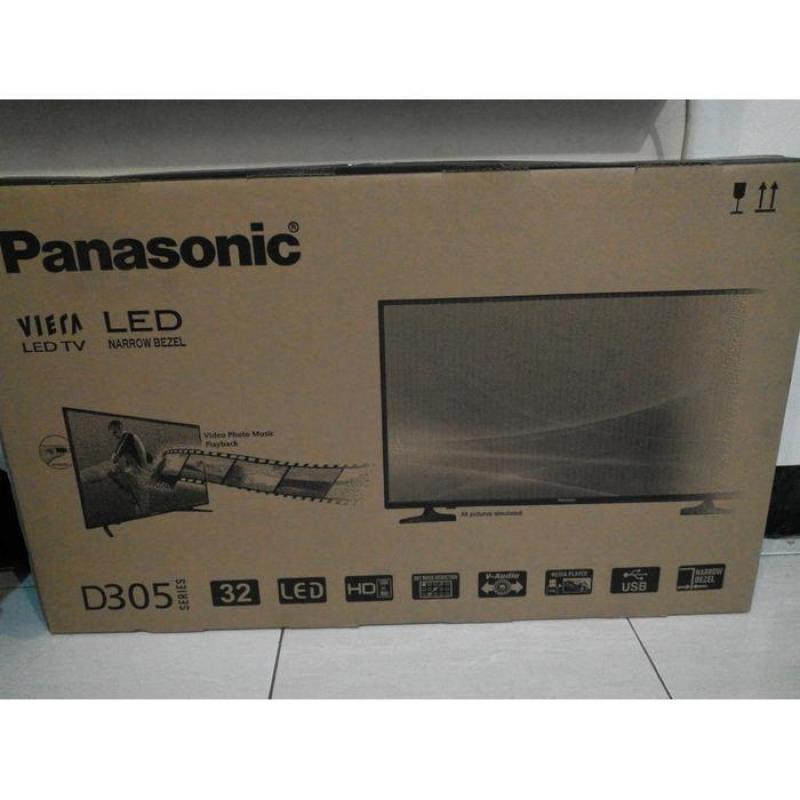 Panasonic VIERA 32 in. TH-32C305G