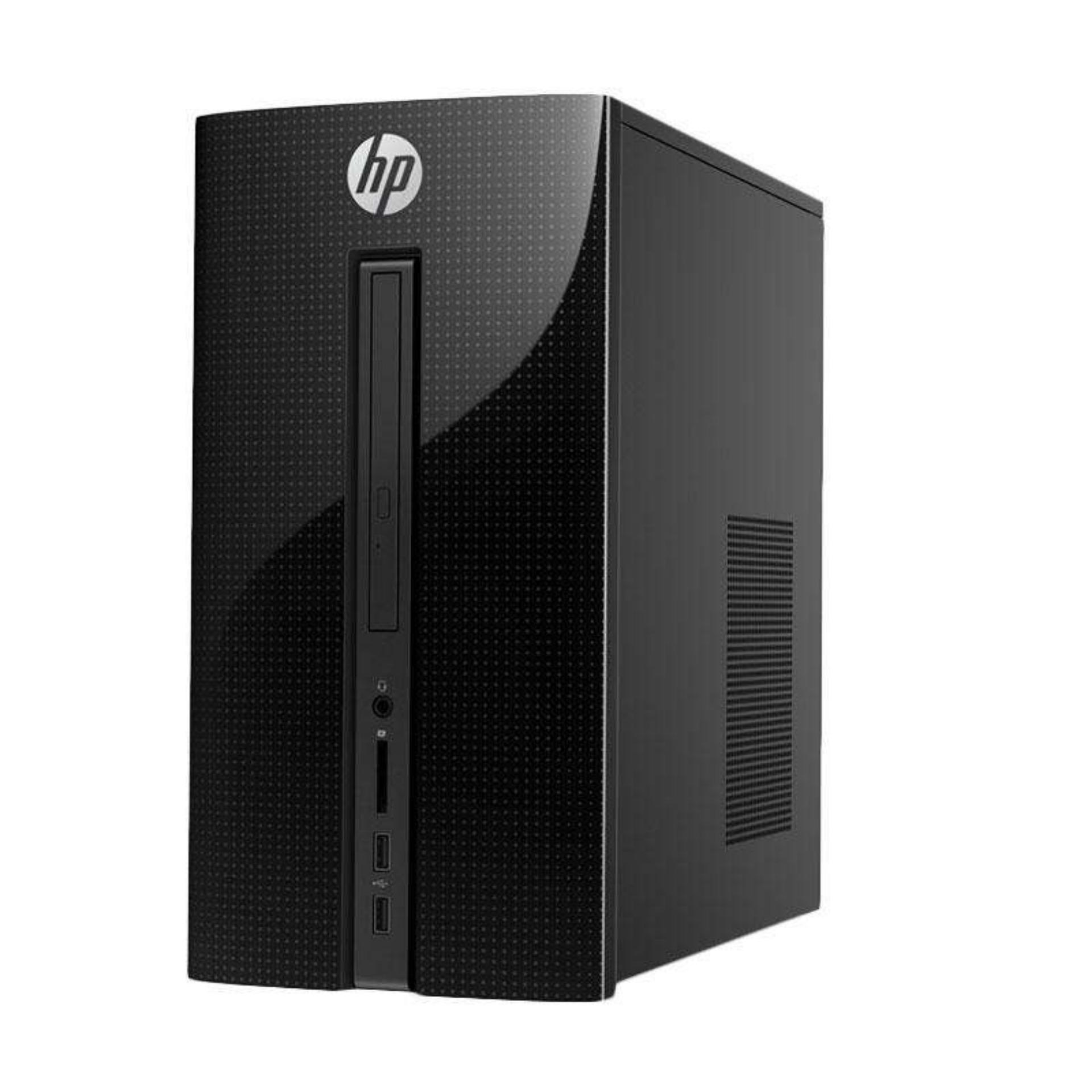 Hp Pc All In One 24 B215d Intel Core I5 7400 4gb 1tb Vga Lenovo Aio 510 22ish 0fid White P016d Resmi Intelrdual G4400t Ddr44gb