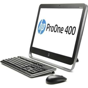 PC HP All-In-One AIO Proone 400 G2 - Intel I5-6500-1TB-WIN7