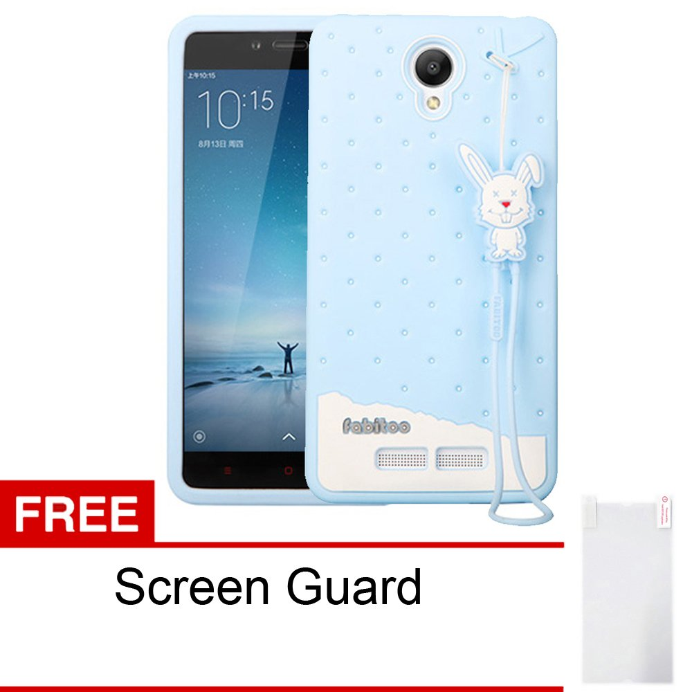 Cokelat Gratis Source Jual Peonia Softcase Fabitoo Series For Meizu M2 Note Pink .