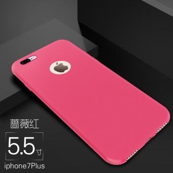 Iphone8iphone77plus Apel Telepon Shell Daftar Update Harga Terbaru Source · Peri iphone7 7 plus i7 rumah
