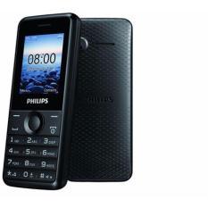 Philips E103 RESMI