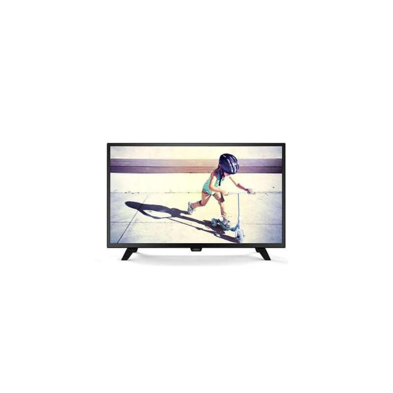Philips Led TV  32PHT4002 ( Khusus Karawang )