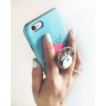 Popsocket - Get A Grip On Your Phone