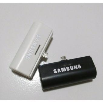 Jual Powerbank Otg Samsung 8800mah Murah