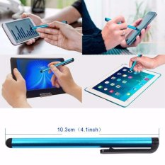 Prime Long Stylus Pen for Smartphone and Tablet - 1 Pcs