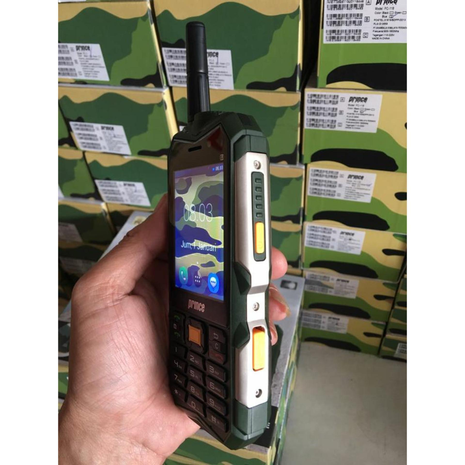 Prince PC-118 New Android rival prince 9000, brandcode B81 & B68, Aldo ...