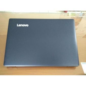PROMO LAPTOP LAPTOP LENOVO Ideapad 100S-14IBR N3060 2GB 32 EMMC Win 10 WARNA BLUE MURAH