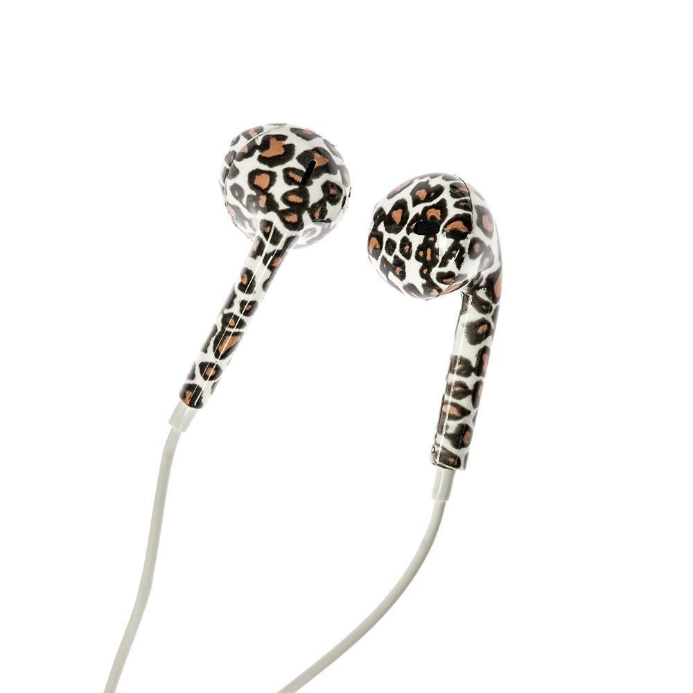 ... Promotion Astar Fashion Answer Music In-ear Earphones for iPhone/iPod Touch/ iPod ...