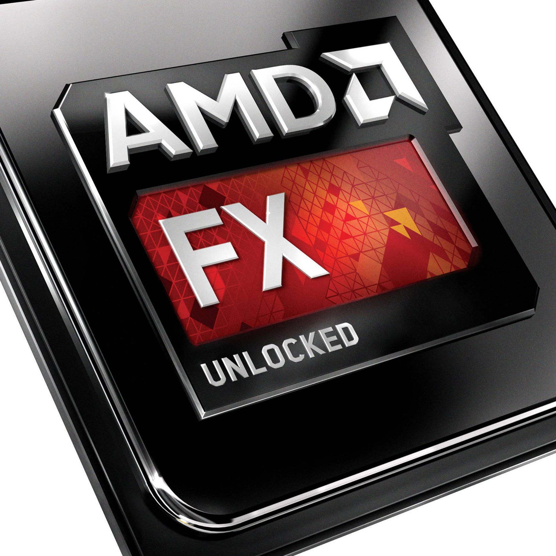 Price Checker Prosesor Amd Fx 6300 Box Hot Deals Processor