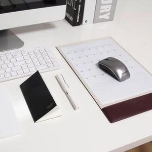 PVC mantra warna kecil desktop yang meja meja tikar tikar