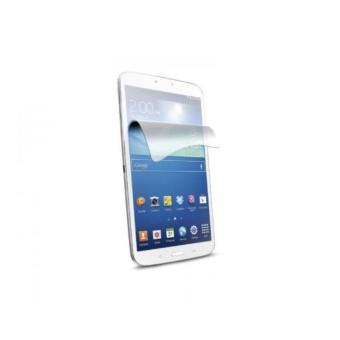 QC Anti Gores Iphone 6 Plus/6S Plus 5.5 Screen Guard Iphone 6Plus/6S