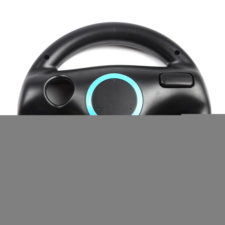 racing game steering driving wheel