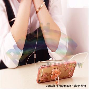 ... Soft Back Case Sillicone Casing Handphone . Source . Source · Hardcase Case ... Source ... Rainbow Softcase For Xiaomi Redmi 4A Softshell