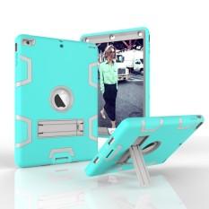 Pu Kulit Elastis Pencil Case Pelindung Kantong Lengan Untuk Apple ... - cm Magnet