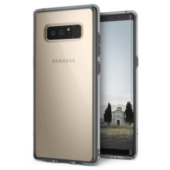 Rearth Ringke Slim Hard Case Samsung Galaxy S7 Casing Cover - Putih ... Source · Slim Hard Case LG G5 Casing Cover Putih. Source · Harga Terendah .