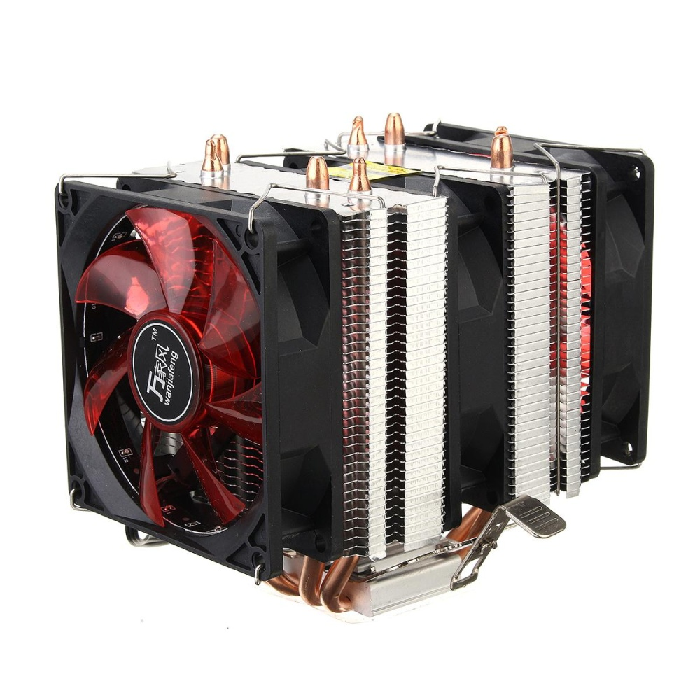 M Tech Scorpion King Hf 560 Fan Heatsink Processor Intel Socket Kipas Cpu Cooler For Lga 775