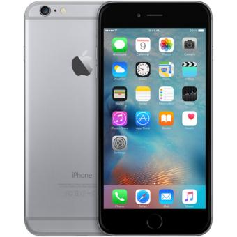 Refurbished Apple iPhone 6s Plus - 16GB - Grey - Grade A