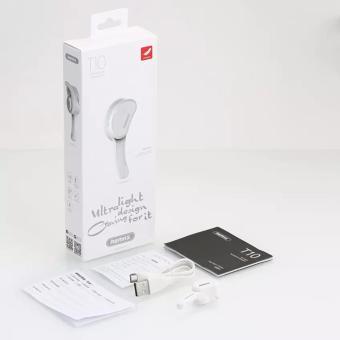 Bebas Genggam Nirkabel Bluetooth 41 Alat Pendengar Tinggi Source Cek Harga Alat Bantu Dengar Bulan Ini