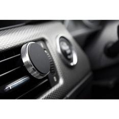 Resmi PROPORTA Mewah Bermerek Universal Ventilasi Udara Magnetic Car Mount Holder untuk Apple IPhone 6 S 6 5 S SE, samsung Galaxy S7 EDGE, Google Nexus 6 P 5X, LG G5, dan Smartphone Perangkat Navigasi GPS-Intl