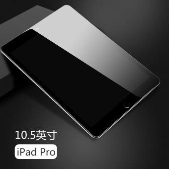 Beli Rock PRO10 Apple Tablet PC pelindung layar pelindung iPad Baru