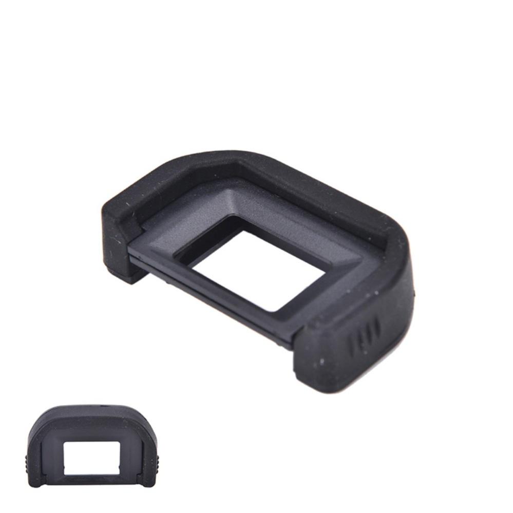 Harga Termurah Rubber Eyecup Eye Cup Viewfinder Ef For Canon Eos Untuk 350d 400d 450d 500d 550d 600d 650d 700d 750d 760d 1200d 1300d Karet View Finder 300d 450d500d 1000d Intl
