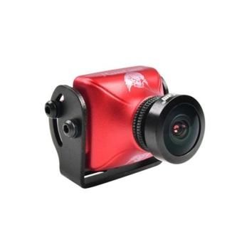 RunCam Eagle 2 800TVL 2.1mm/2.5mm 4:3/16:9 NTSC/PAL Switchable FPV Camera 2.5mm 4:3 - intl