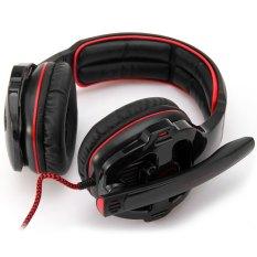 Rp 500.000. Sades SA - 903 7.1 Sound Channel USB Gaming ...