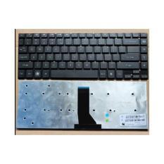 SALE Keyboard Acer E1 432 E1 432G 4755G 3830 3830T 4830 V3 431 Series