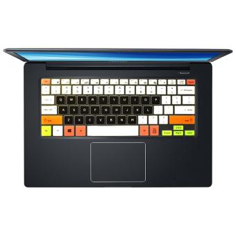 Samsung 110s1j940x3l900x3n500r3m laptop keyboard komputer film pelindung