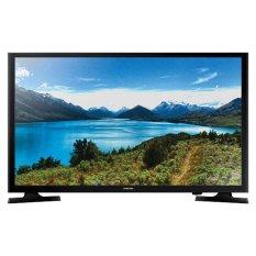 Samsung 32 inch UA32J4003 LED USB TV - Hitam