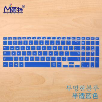 Samsung 870z5e355e5c membran keyboard laptop