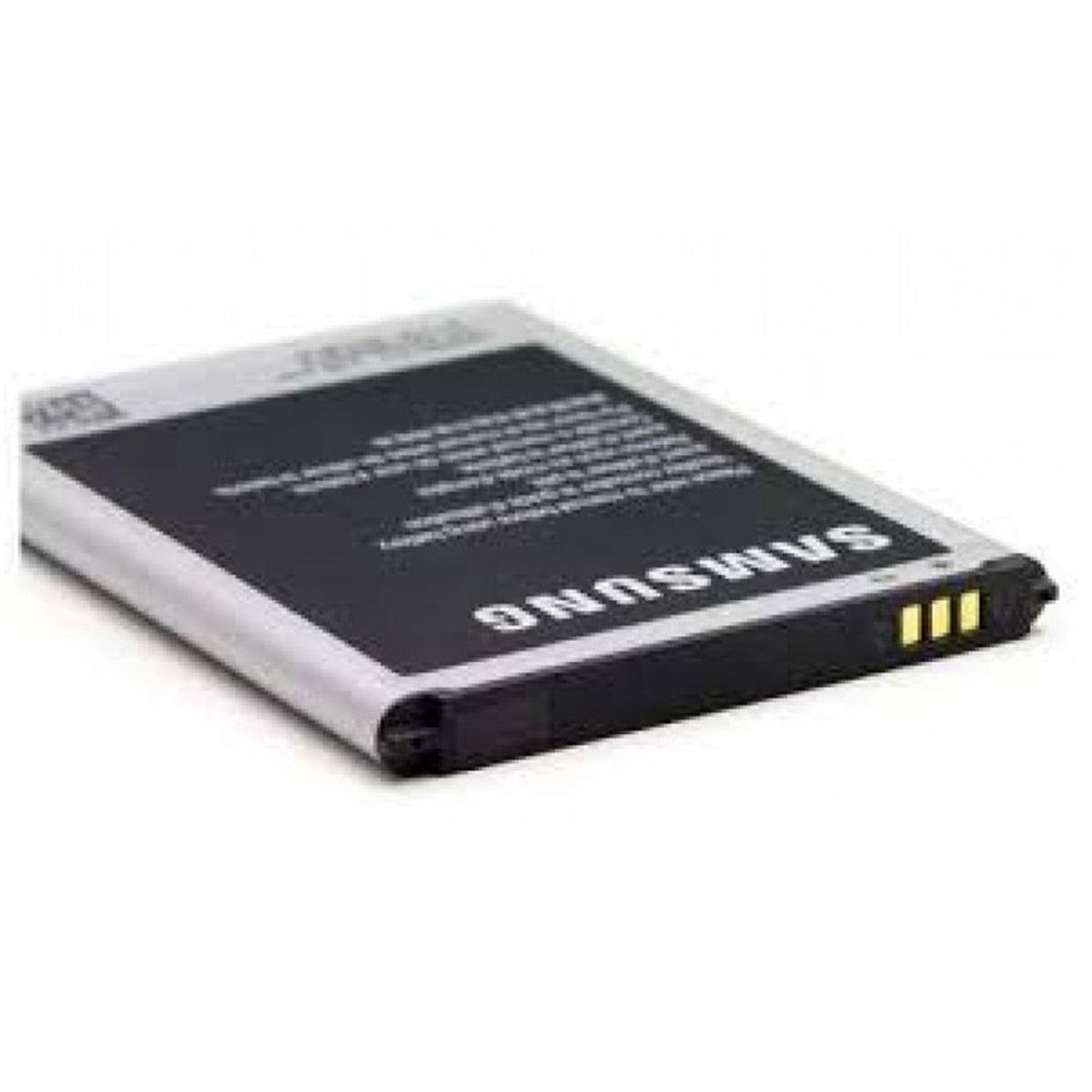 Samsung Baterai Galaxy Ace 3 GT-S7272 / S7270 Original ...