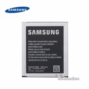 BELI SEKARANG Samsung Battery G313 1500mAh For Samsung Galaxy V - Original Klik di sini !!!