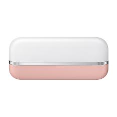 Samsung Battery Lamp Cap ET-LA710B - Pink