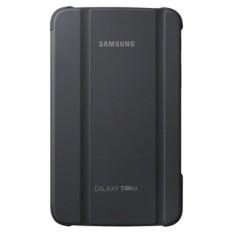 Samsung Book Cover untuk Galaxy Tab 3 7.0 - Hitam