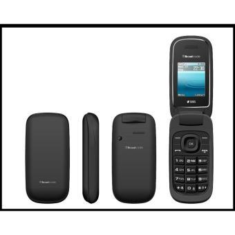 Samsung Caramel Flip GT-E1272