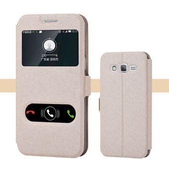Update Harga Samsung G7106/G7109/G7108v/G7105/G7102 Produk Handphone Set IDR26,900.00  di Lazada ID