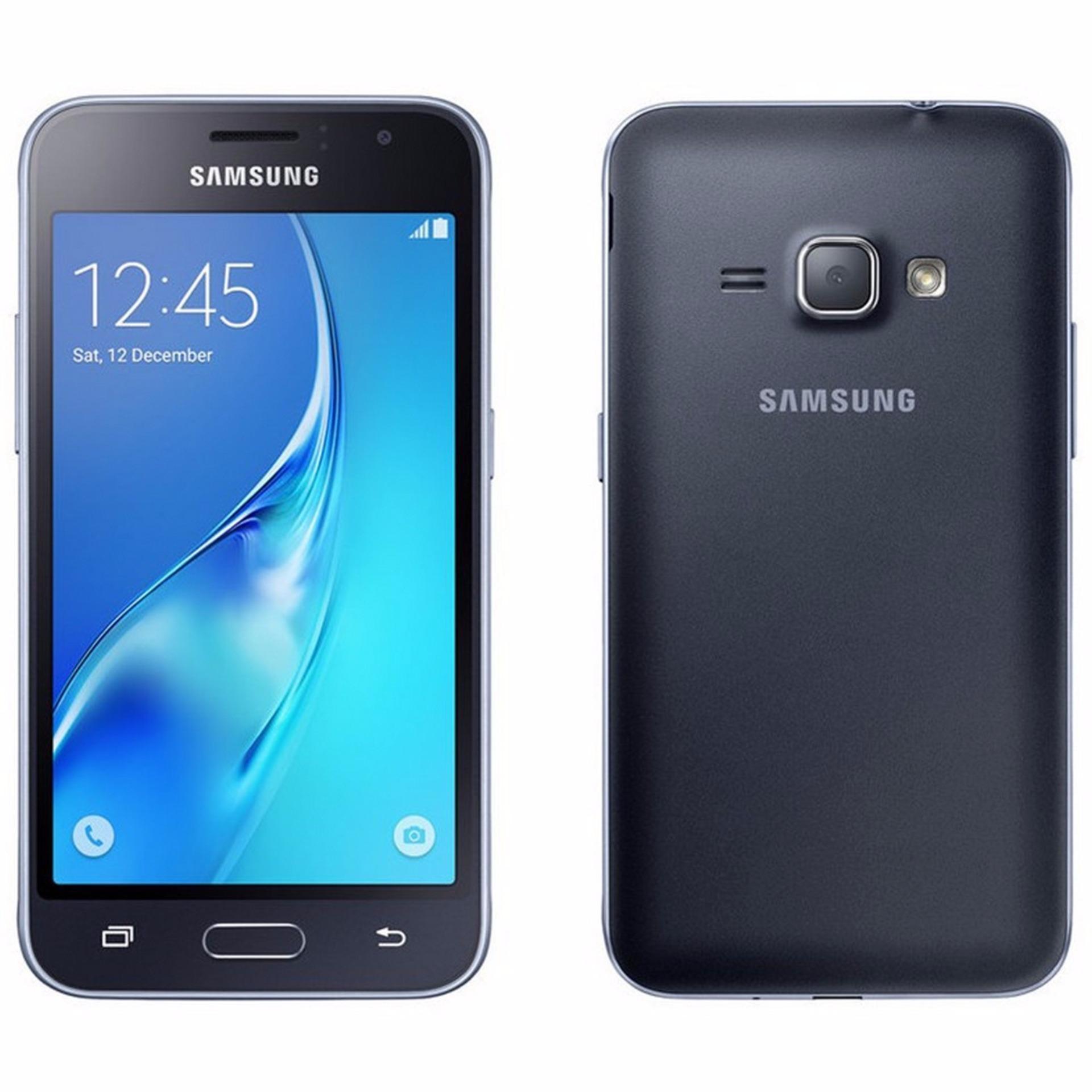 Daftar Harga Samsung Galaxi V2 Sm J106 Garansi Resmi Galaxy 8gb Putih Indonesiasein