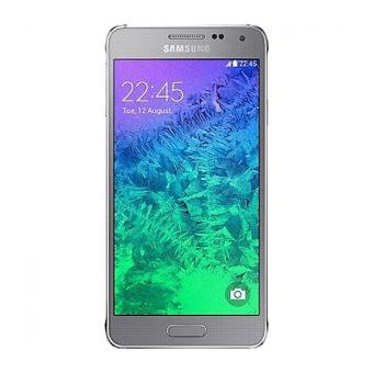 Obral Samsung Galaxy Note 4 32 Gb Putih Murah