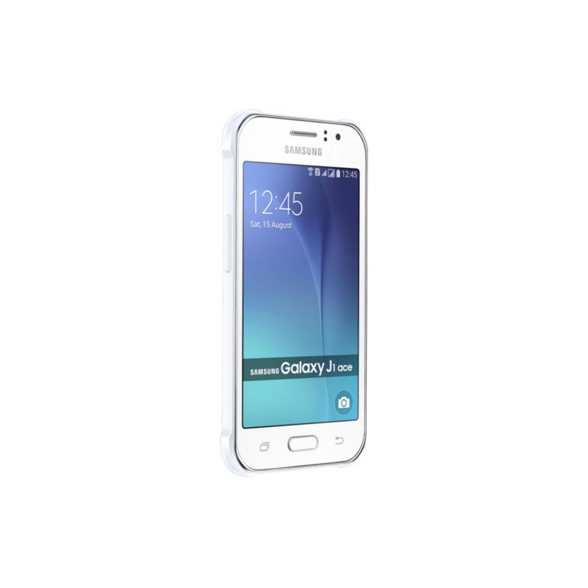 Ram 8 Gb Samsung Galaxy J1 Ace 2016 SM J111F 8GB