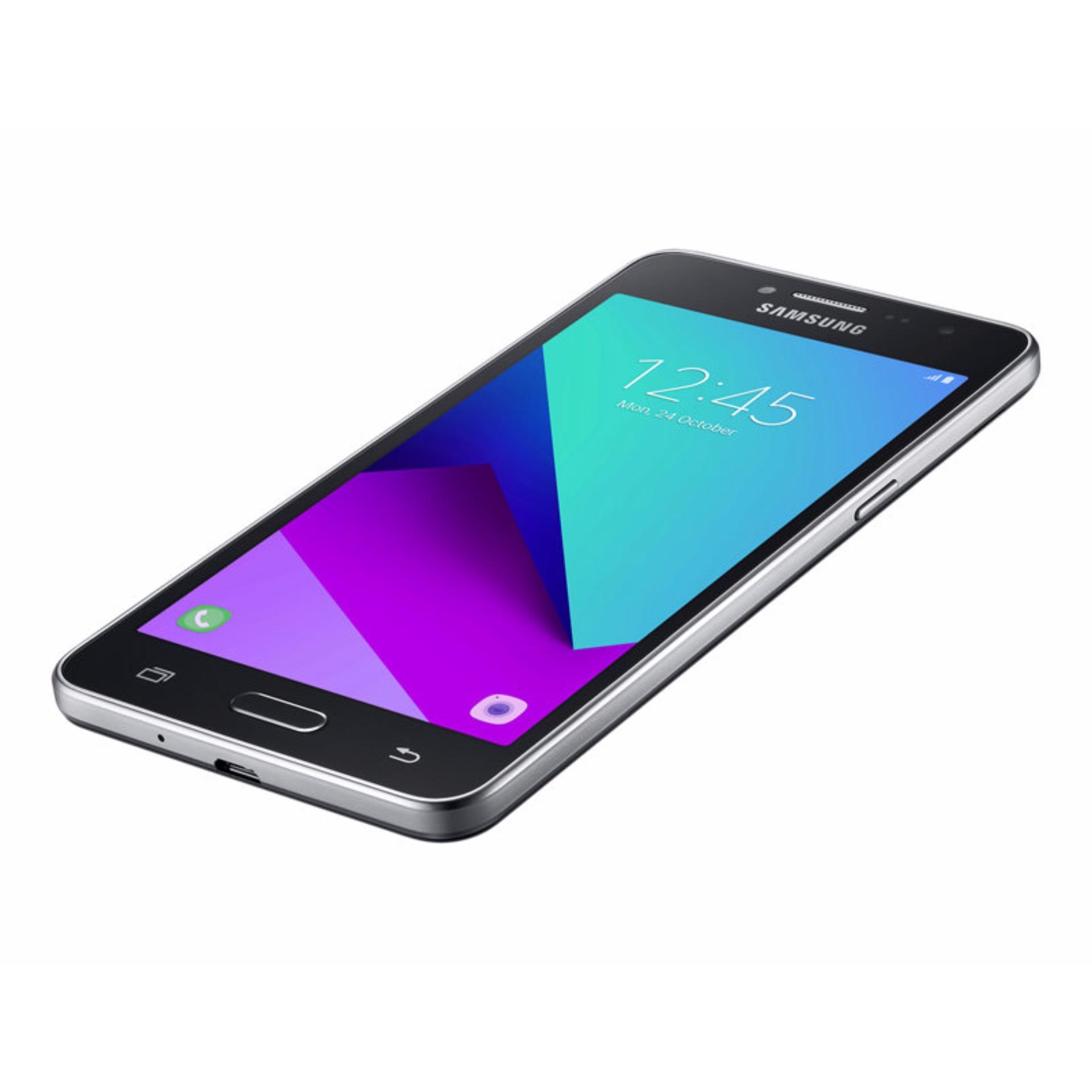 Rom 8gb Samsung Galaxy J2 Prime