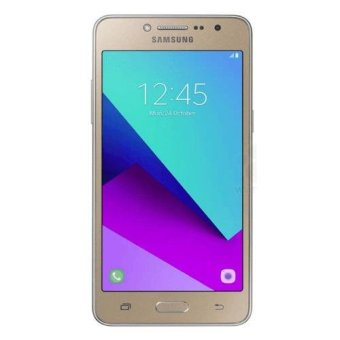 Samsung - Galaxy J2 Prime - 8 Gb - Gold