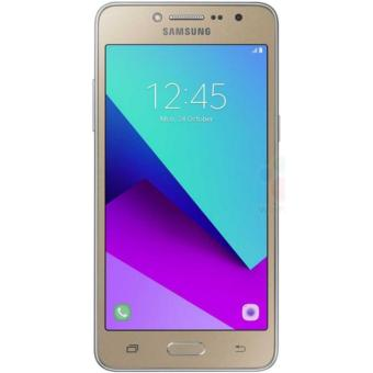 Samsung Galaxy J2 Prime - 8GB - 8MP - Gold
