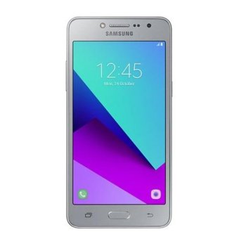 Samsung Galaxy J2 Prime - LTE - 8GB - Gold