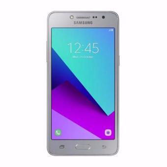 Samsung Galaxy J2 Prime Smartphone - Gold [8GB/ RAM 1.5GB]GARANSI RESMI SAMSUNG SEIN