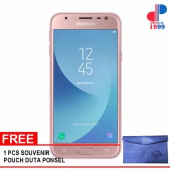 Update Harga Samsung Galaxy J3 Pro IDR2,385,000.00  di Lazada ID