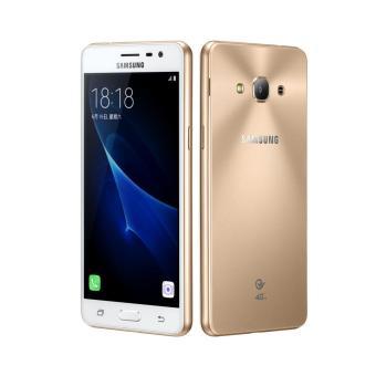 Berapa Harga Samsung Galaxy C9 Pro Pink Gold Terbaru