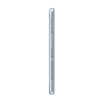 Detail Gambar Produk Samsung Galaxy J3 Pro - SM-J330G - Blue Silver Terlengkap